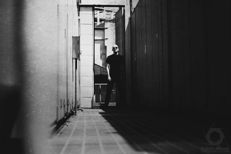 katrin-albert-photography-ONEIROGEN-Mario-Diaz-de-Leon-1