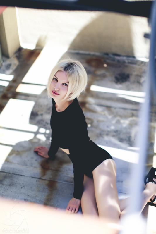 katrin-albert-photography-jennie-vee-wicked-2