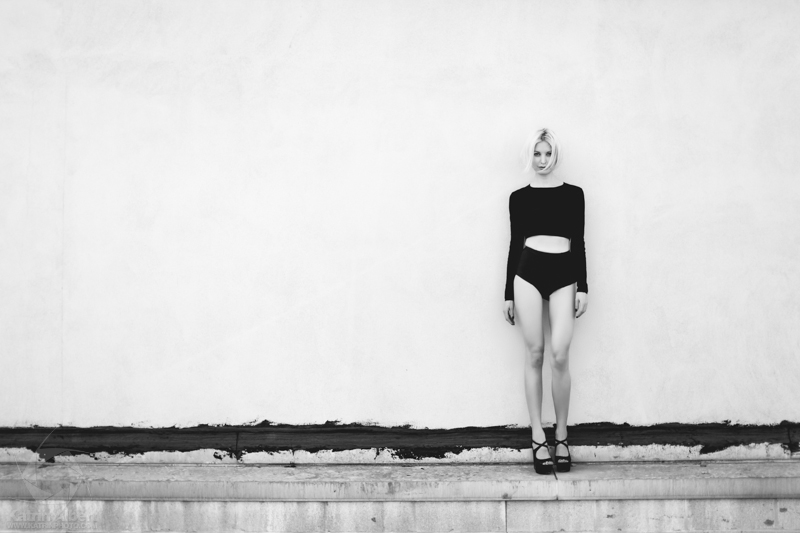 katrin-albert-photography-jennie-vee-wicked-3