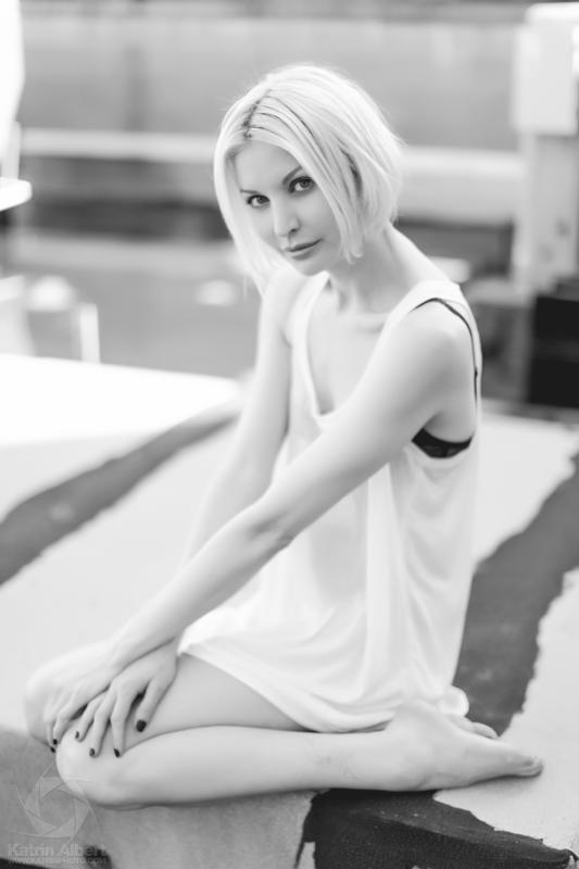 katrin-albert-photography-jennie-vee-wicked-5