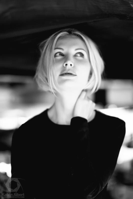 katrin-albert-photography-jennie-vee-wicked-6