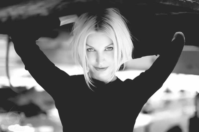 katrin-albert-photography-jennie-vee-wicked-7