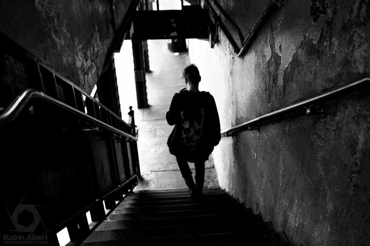 katrin-albert-photography-joey-blush-response-4