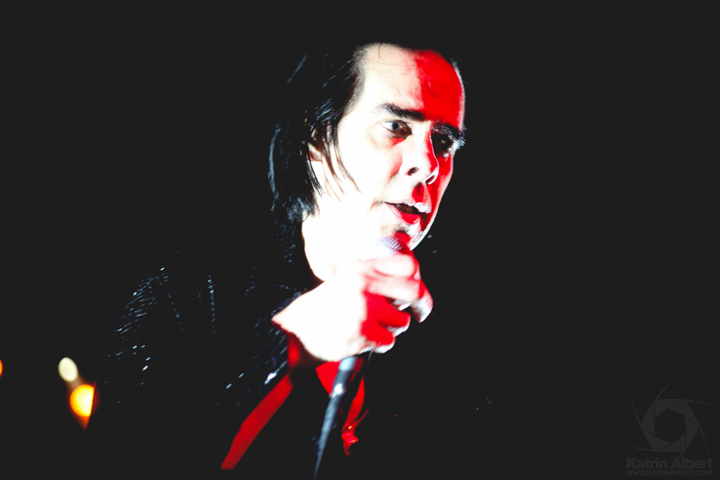 katrin-albert-photography-nick-cave-bad-seeds-philly-concert-1