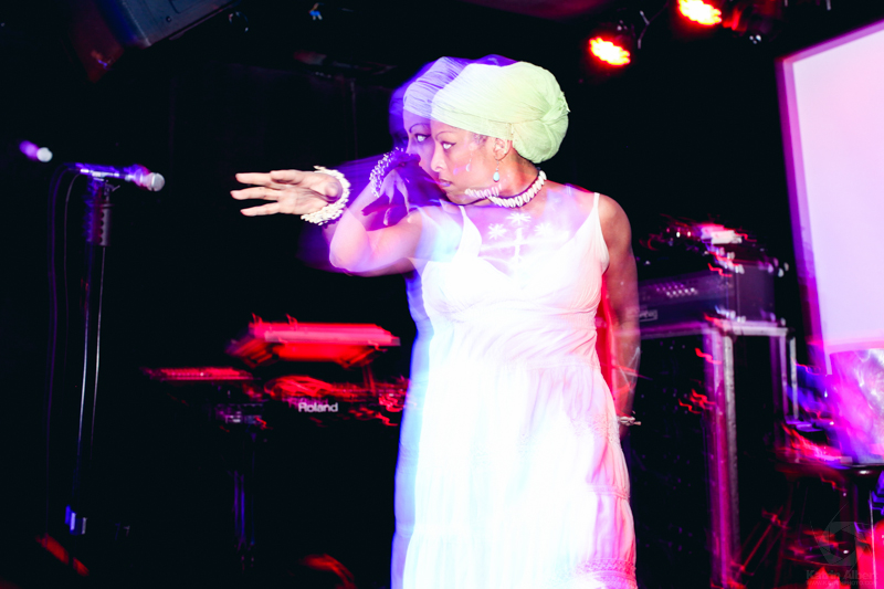 katrin-albert-photography-legacy-of-the-witch-st-vitus-10
