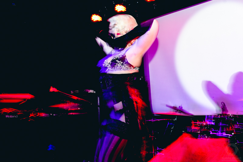 katrin-albert-photography-legacy-of-the-witch-st-vitus-3