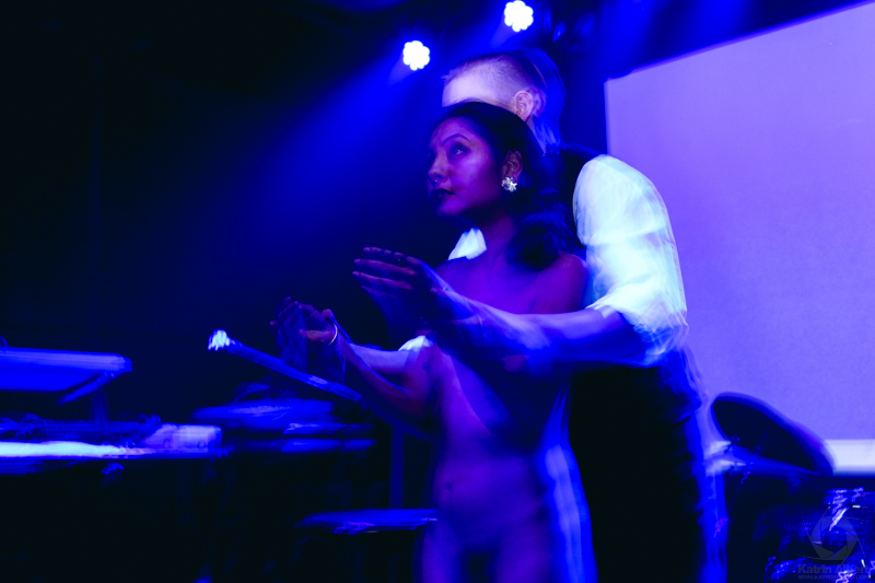 katrin-albert-photography-legacy-of-the-witch-st-vitus-32
