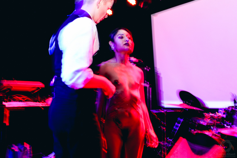 katrin-albert-photography-legacy-of-the-witch-st-vitus-39