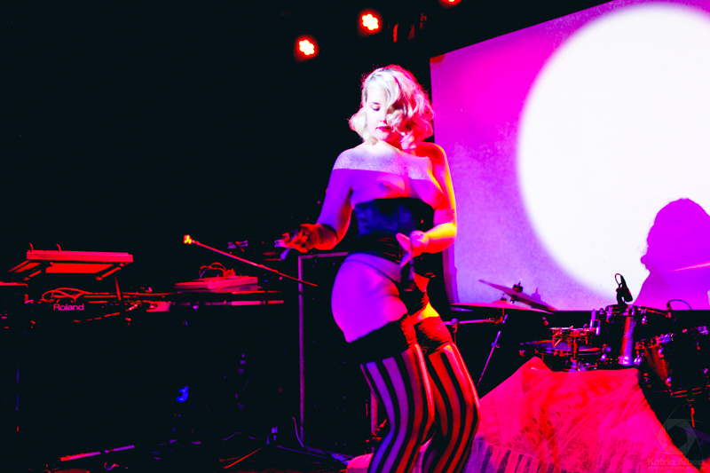 katrin-albert-photography-legacy-of-the-witch-st-vitus-4