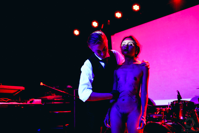 katrin-albert-photography-legacy-of-the-witch-st-vitus-43