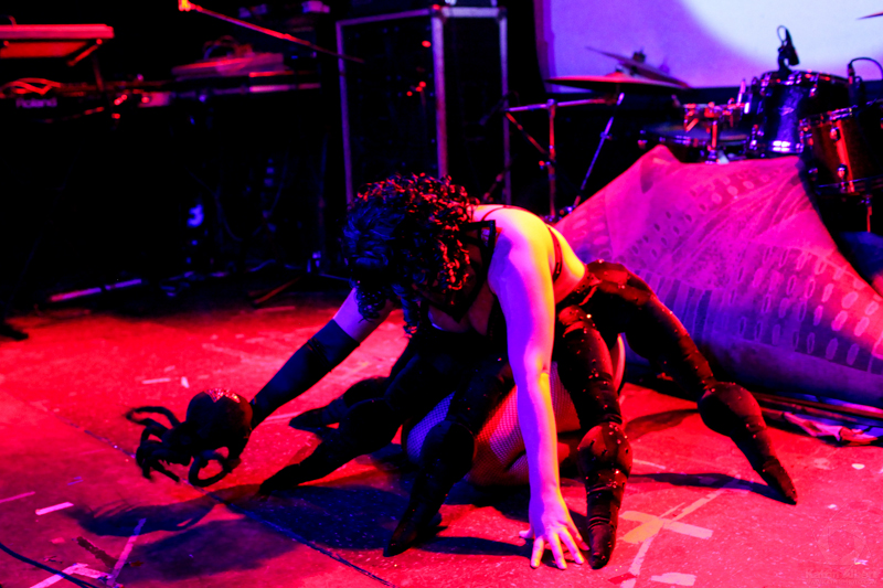 katrin-albert-photography-legacy-of-the-witch-st-vitus-5