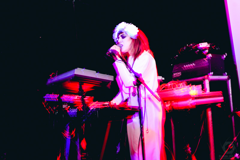 katrin-albert-photography-legacy-of-the-witch-st-vitus-56