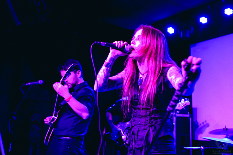 katrin-albert-photography-legacy-of-the-witch-st-vitus-58