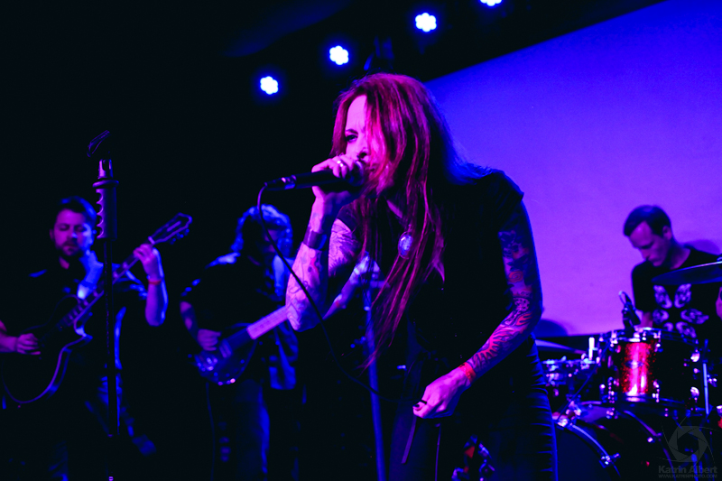 katrin-albert-photography-legacy-of-the-witch-st-vitus-59
